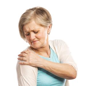 laboratorio-analisi-caltanissetta-agrigento-test-esami-artrite-reumatoide-diagnosi-2