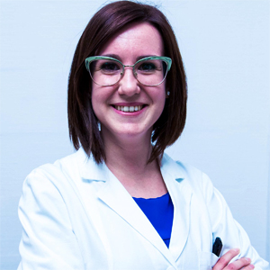analisi-mediche-laboratorio-biotechnologies-agrigento-caltanissetta-esami-sangue-emocromo-urine-carmen-piccone