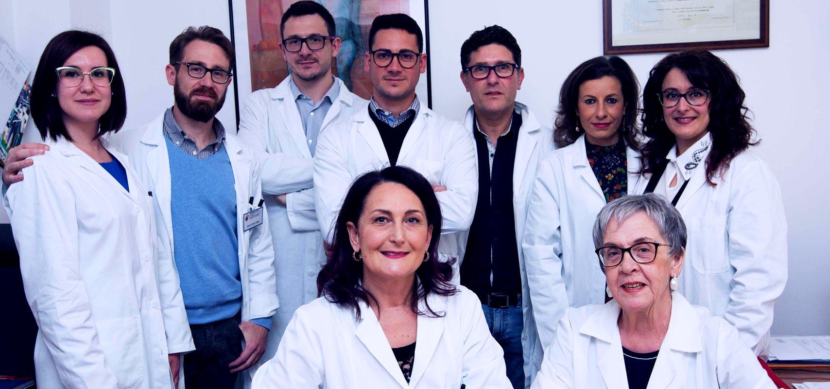 analisi-mediche-laboratorio-biotechnologies-agrigento-caltanissetta-esami-sangue-emocromo-urine-chi-siamo