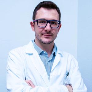 analisi-mediche-laboratorio-biotechnologies-agrigento-caltanissetta-esami-sangue-emocromo-urine-federico-falletta