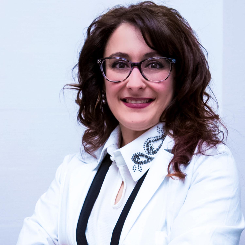 Maria Angela Carduccio