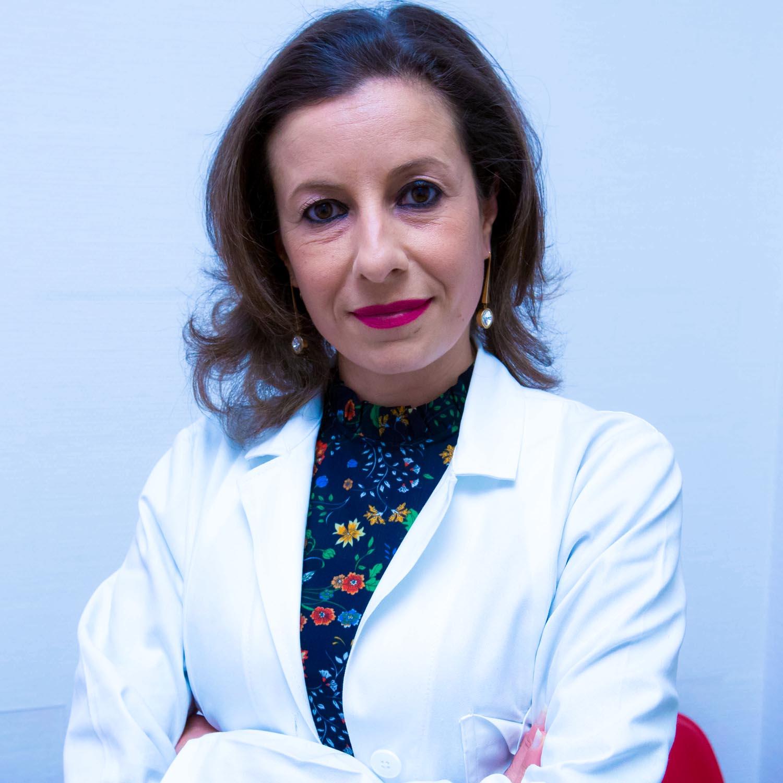 Moira Barone