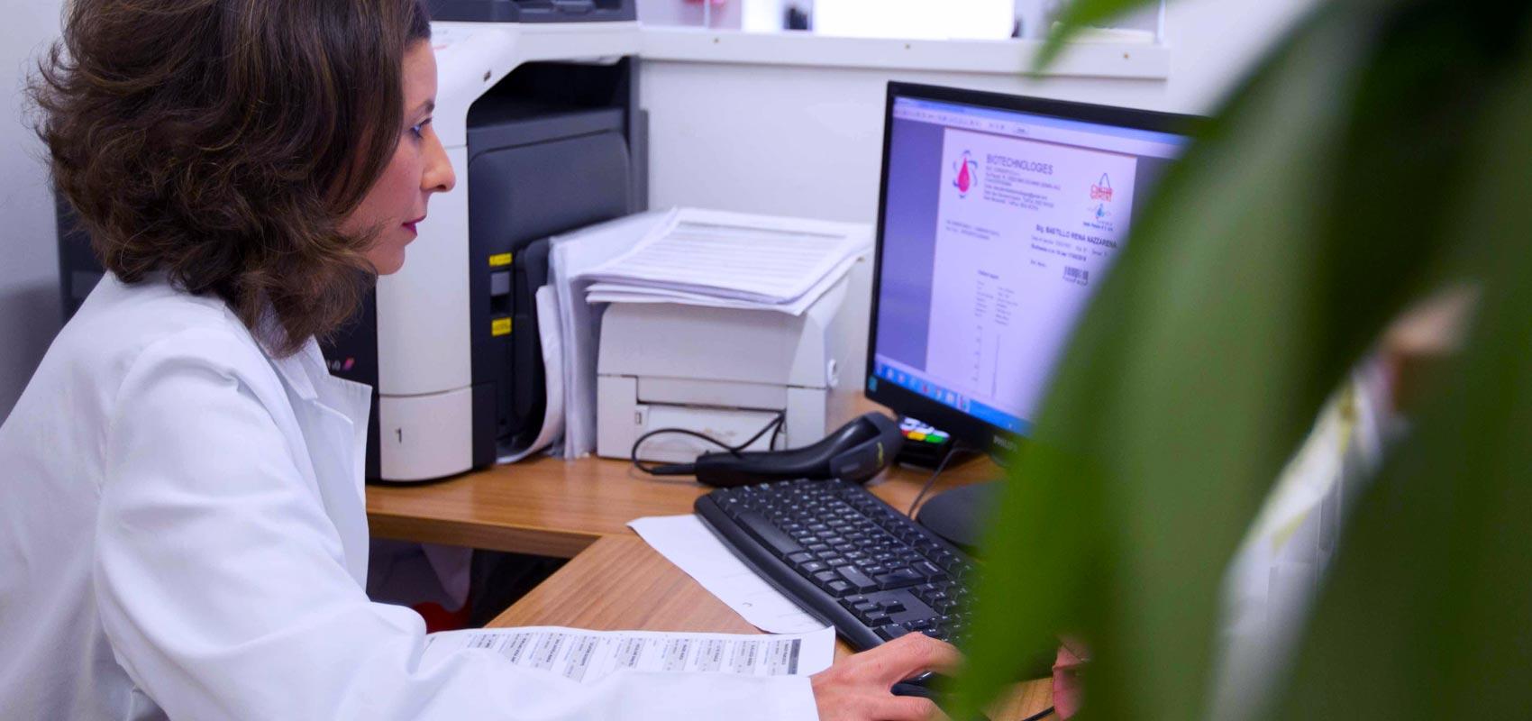 analisi-mediche-laboratorio-biotechnologies-agrigento-caltanissetta-san-giovanni-gemini-mussomeli-esami-sangue-emocromo-urine-3