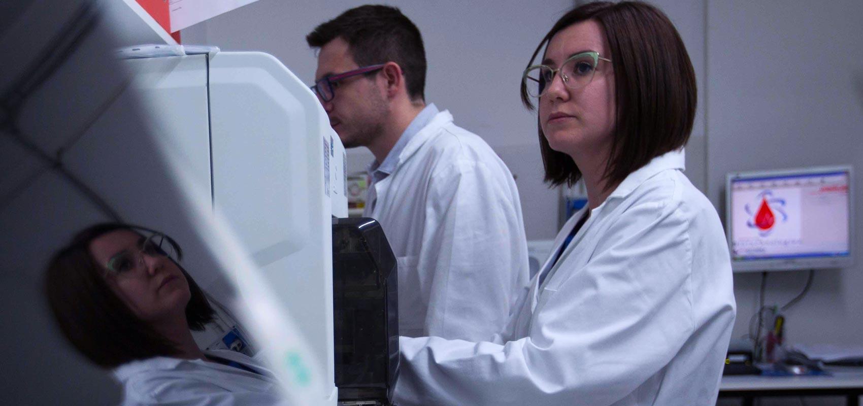 analisi-mediche-laboratorio-biotechnologies-agrigento-caltanissetta-san-giovanni-gemini-mussomeli-esami-sangue-emocromo-urine-4