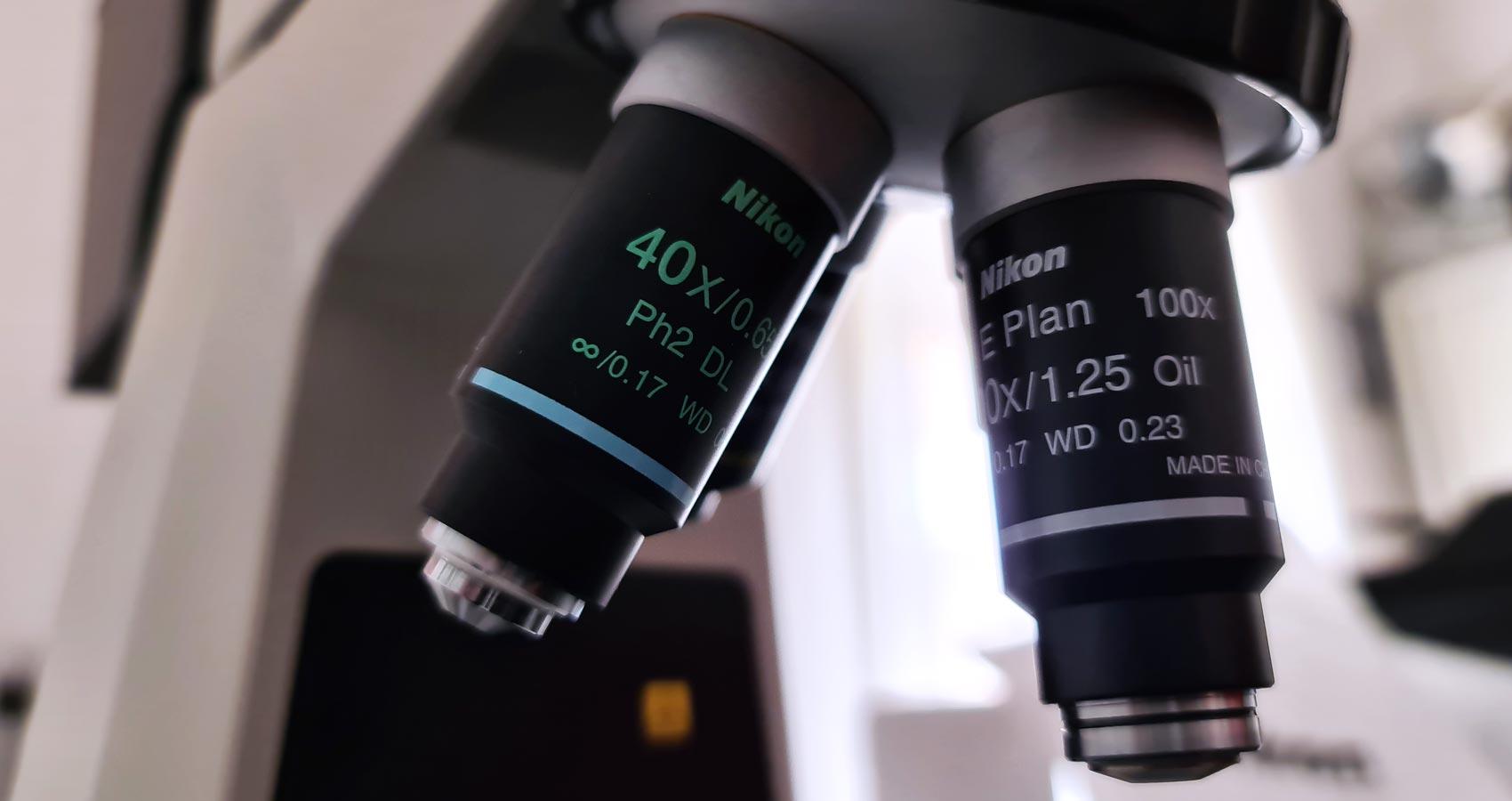 analisi-mediche-laboratorio-biotechnologies-agrigento-caltanissetta-san-giovanni-gemini-mussomeli-esami-sangue-emocromo-urine-6