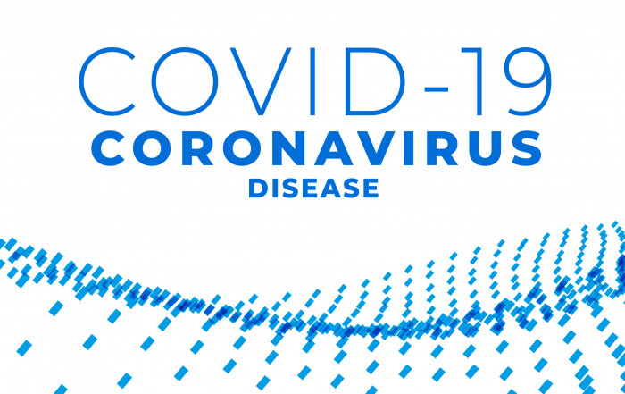 test anticorpali coronavirus
