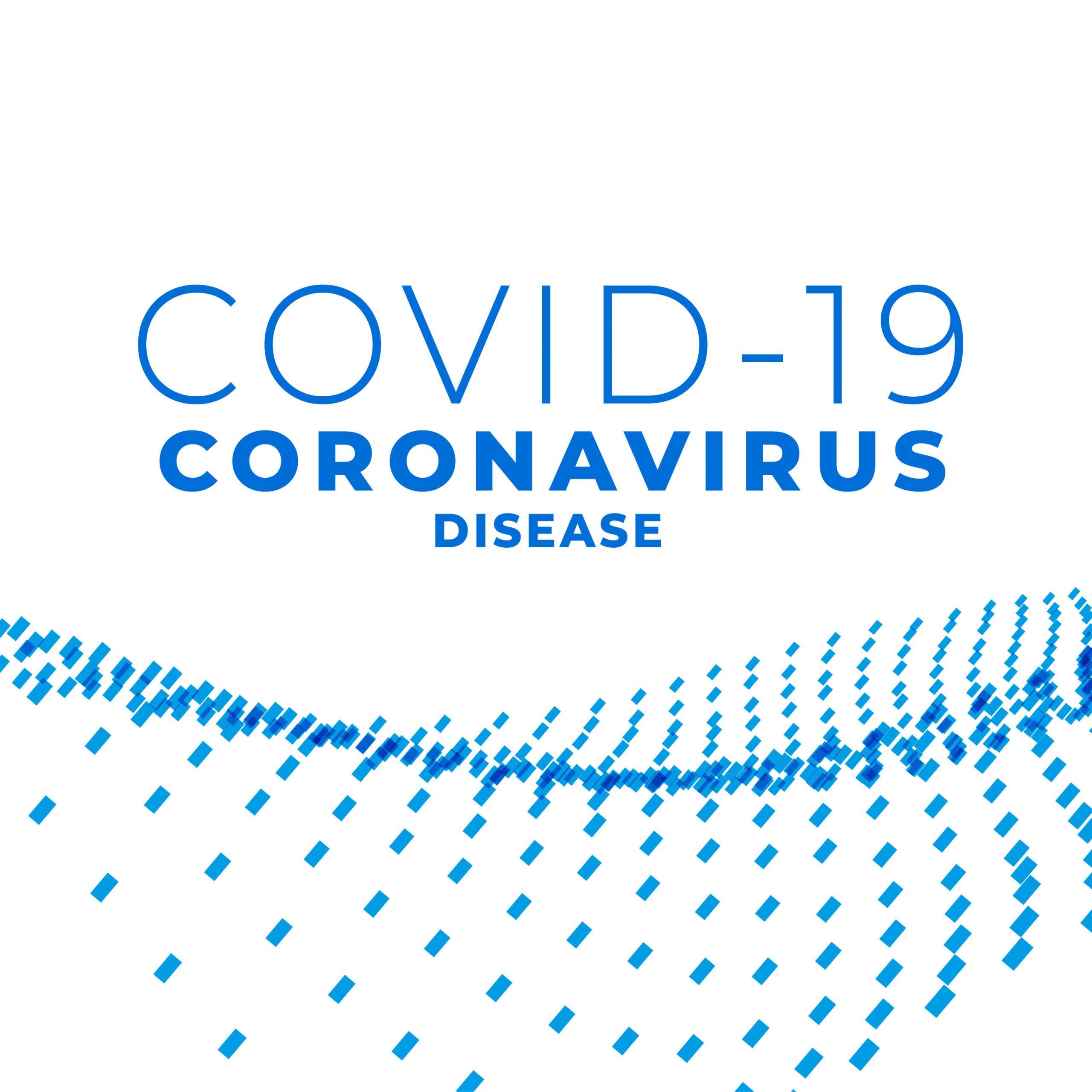 test anticorpali coronavirus